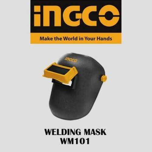 Ingco Head welding mask - WM101