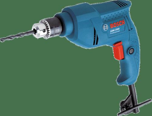 Bosch GBM1000 Rotary Drill (06011A90L1)