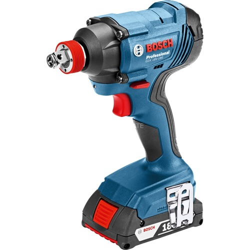 Buy Bosch 06019G4201, Impact screwdriver in Nigeria