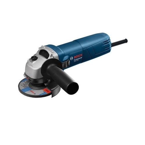 Bosch GWS 6700 Professional Angle grinder (06013756L1)