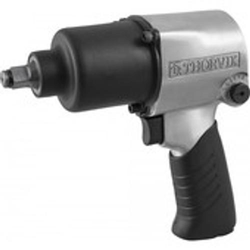 Bosch SCREWDRIVER -0607450628