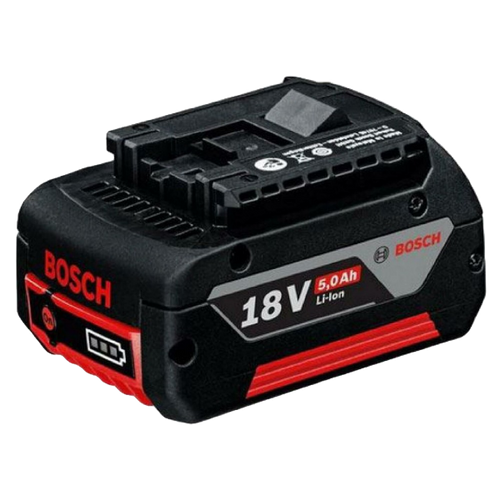 Bosch GBA 18V 5.0Ah Single Battery