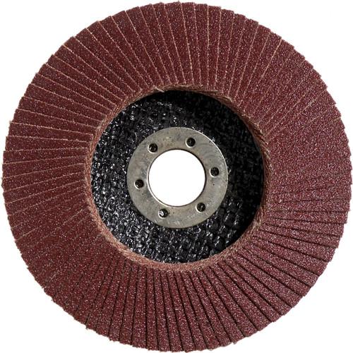 Bosch 2608603716, Grinding wheel Flexible Abrasives