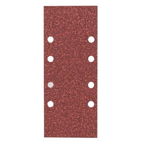 Buy Flexible Abrasives 2608605319 VELCRO SANDING SHEET EXPERT FOR WOOD 115×230, 60 in Nigeria