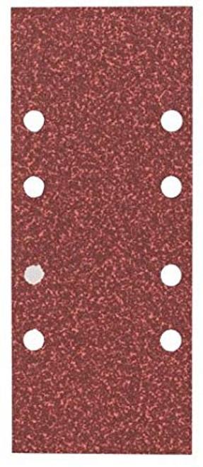 Buy Bosch 2608605294 Feuille Abrasive 10 Pièces 115 X 280 Mm Grain 40 in Port Harcourt Nigeria