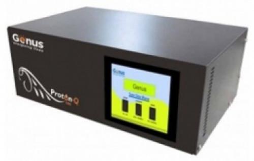 Inverter 2.0kva/24v LCD Genus