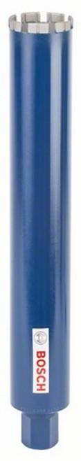 """Diamond wet core cutter 1 1/4"""" UNC Best for Concrete"""