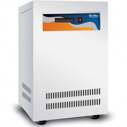 Inverter 5.0kVA/48V Genus