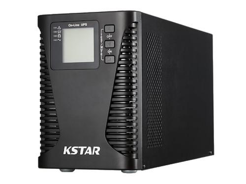 KSTAR 3KVA/96V Online UPS External Battery