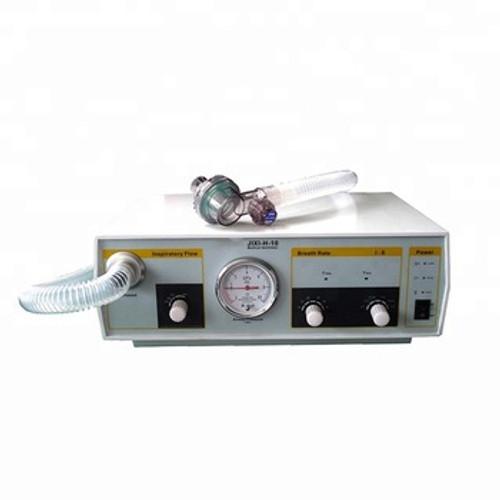 JIXI-H-10-Emergency Ventilator