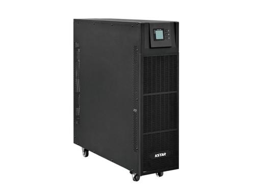 80KVA/384V online UPS with SNMP KSTAR