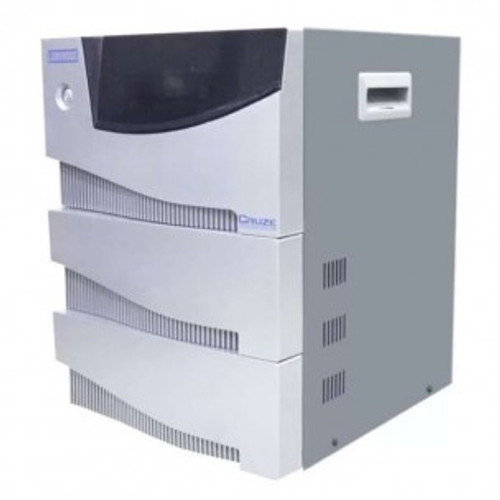 Inverter 5.0 KVA/48V I-Cruze Luminous