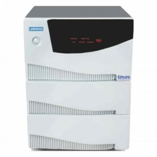 Inverter 7.5kVA/120V Luminous