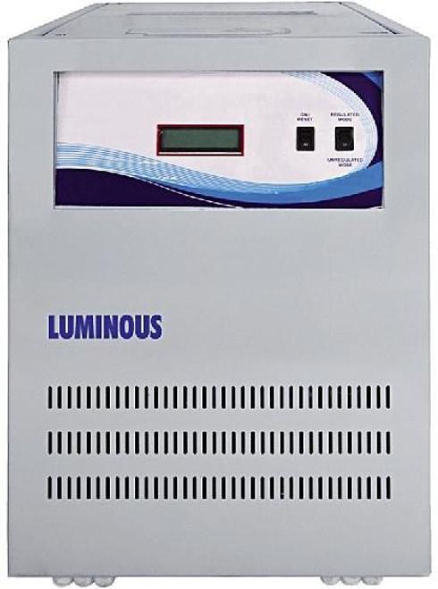 Inverter 10KVA/180V I-Cruze Luminous