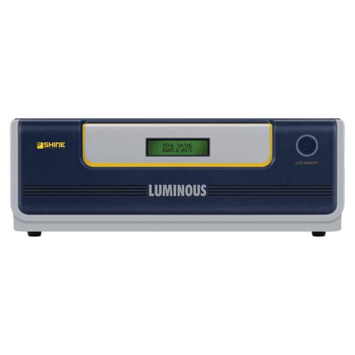 Retrofit kit 50A/48V 4850 Shine Luminous