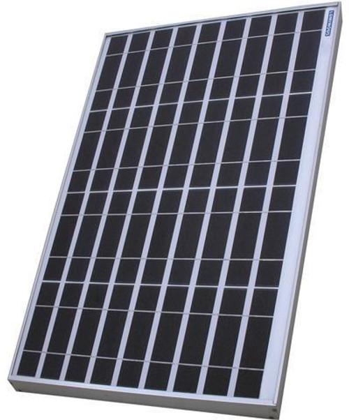 Solar Panel 250Watts 24V Poly Luminous