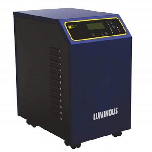 Solar PCU 6KW 96V Luminous