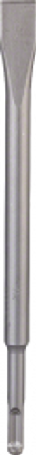 Bosch professional SDS-Plus Flat chisel