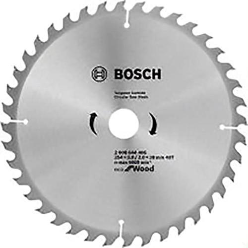 Bosch Professional ECO line Wood H 184x2.2x20, 60T