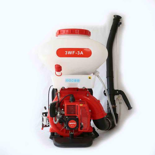 Chemical sprayer Knapsack Sprayer 3wf-3A