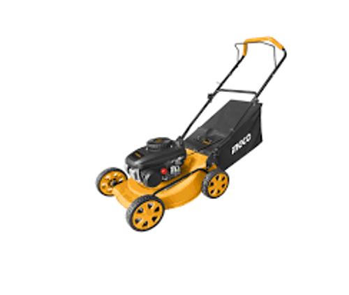 Gasoline Lawn mower 4hp - Ingco GLM141181