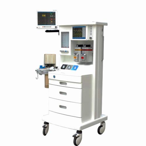 Anesthesia Machine AR-325B ARI