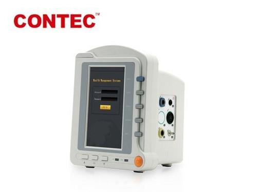 CONTEC HMS6500 Multi-parameter Vital Signs Monitor