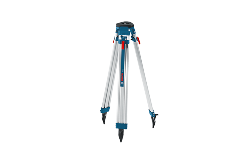 Buy Bosch BT160 Aluminum Contractor's Tripod online at GZ Industrial Supplies Nigeria.