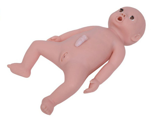 Infant Nursing Manikin AR-T13 ARI