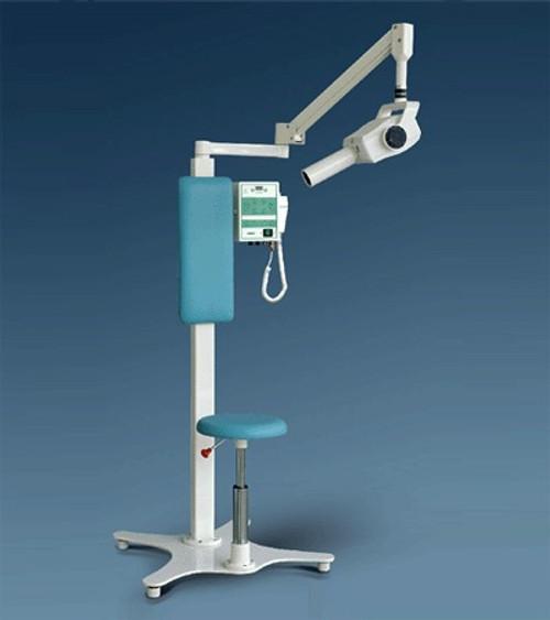 Dental X-ray Unit ADM-10D ARI