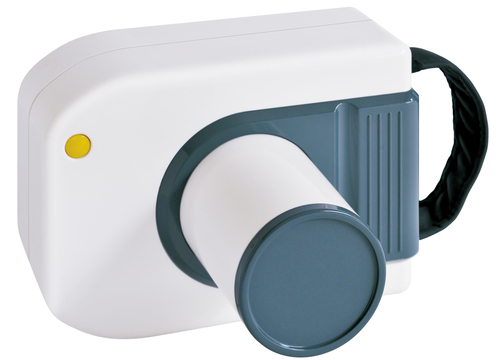 Handheld High frequency Dental X-ray Unit ADM-10P ARI