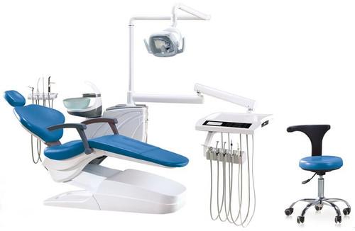Dental Unit DU-2305 (17) ARI