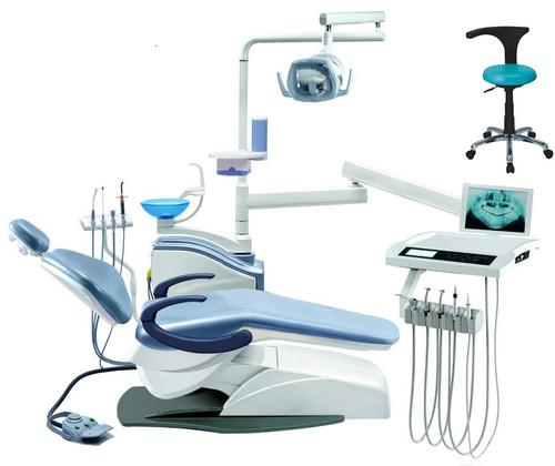 Dental Unit DU-9000(18) ARI