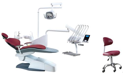 Dental Unit DU-8000 (18) ARI