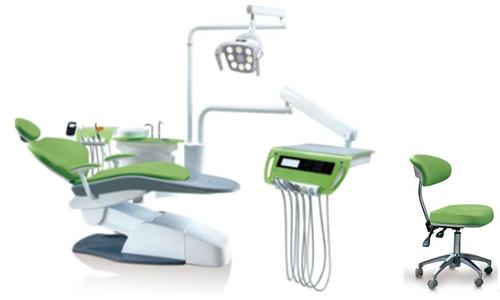Dental Unit DU-8900 (18) ARI