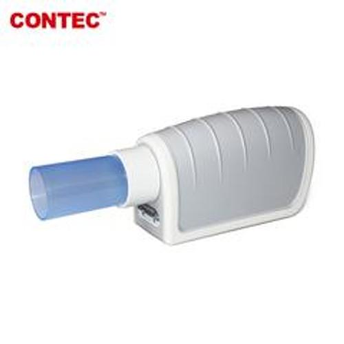 CONTEC SPM-A  Digital Pulmonary Function Spirometer Lung Volume Device,PC Analyze