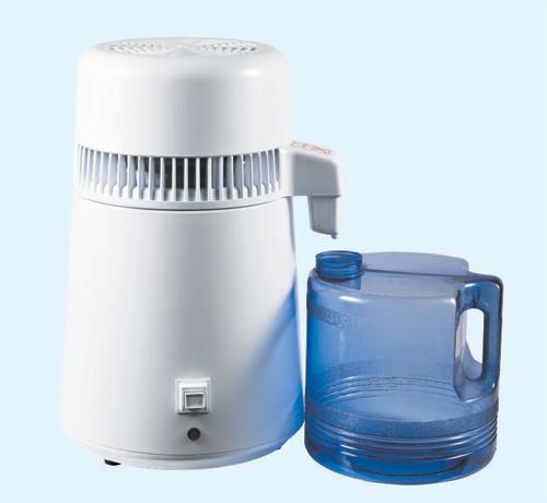Water Distiller AWD ARI (AWD)