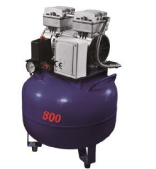 Dental Air Compressor AC-800 ARI