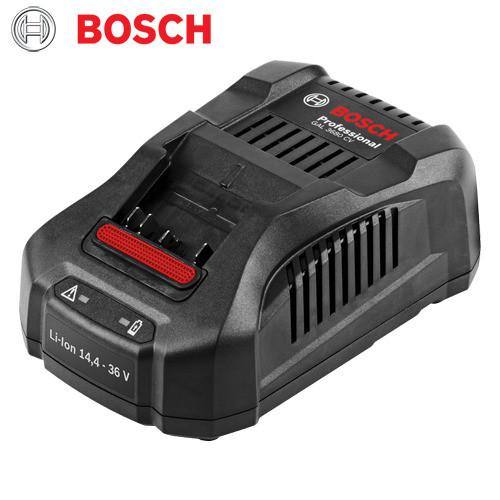 Charger GAL 3680 CV Bosch