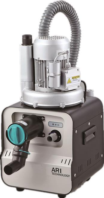 Dental Suction System S-750L ARI