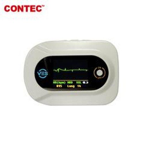 CONTEC CMS-VE Digital Visual Stethoscope