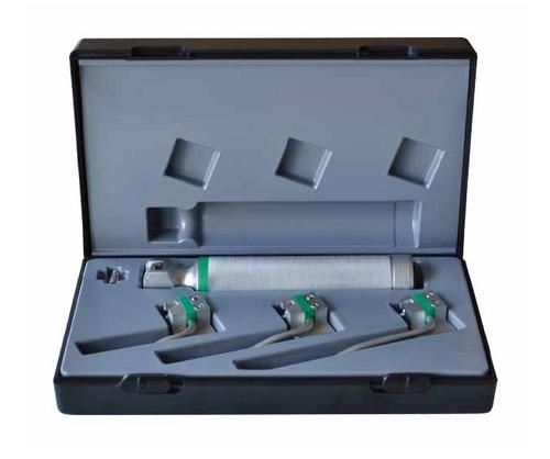 Fibre Laryngoscope MHJ-II ARI