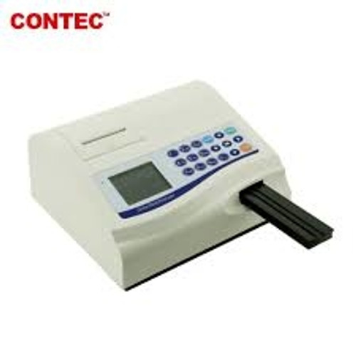 CONTEC BC 400 Urine Analyzer