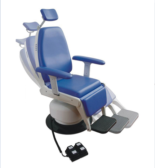 Electric ENT Treating Chair 1900D ARI