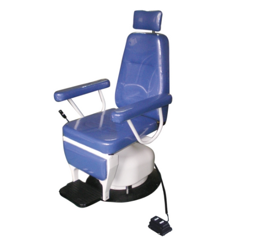 Semi-Electric ENT Treating Chair 1900C ARI