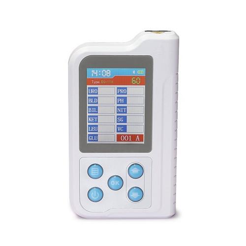 CONTEC BC401BT Handheld Urine Analyzer 11-parameter 600pcs test Strip