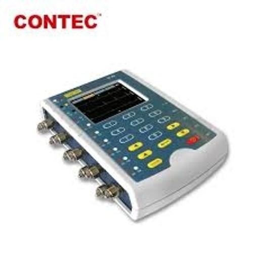 CONTEC MS400 CE Multiparameter  IBP simulator