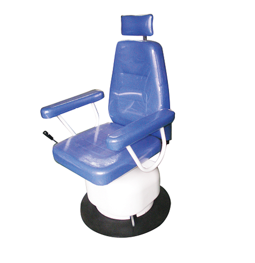 Manual ENT Treating Chair 1900B