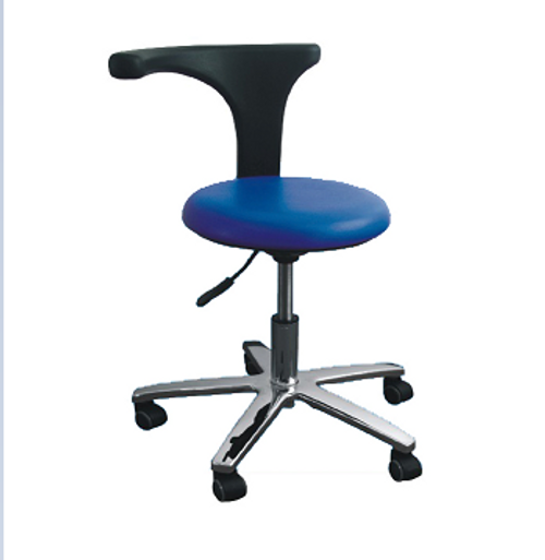 Swivel Chair for Medical(Doctor Chair) 1900E ARI