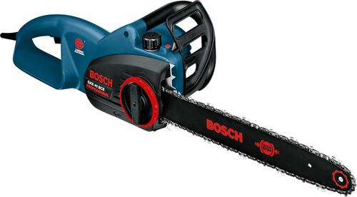 Bosch GKE 35 BCE Professional Chainsaw